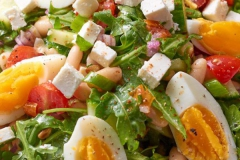 Maaltijdsalade-close-e1554224535906