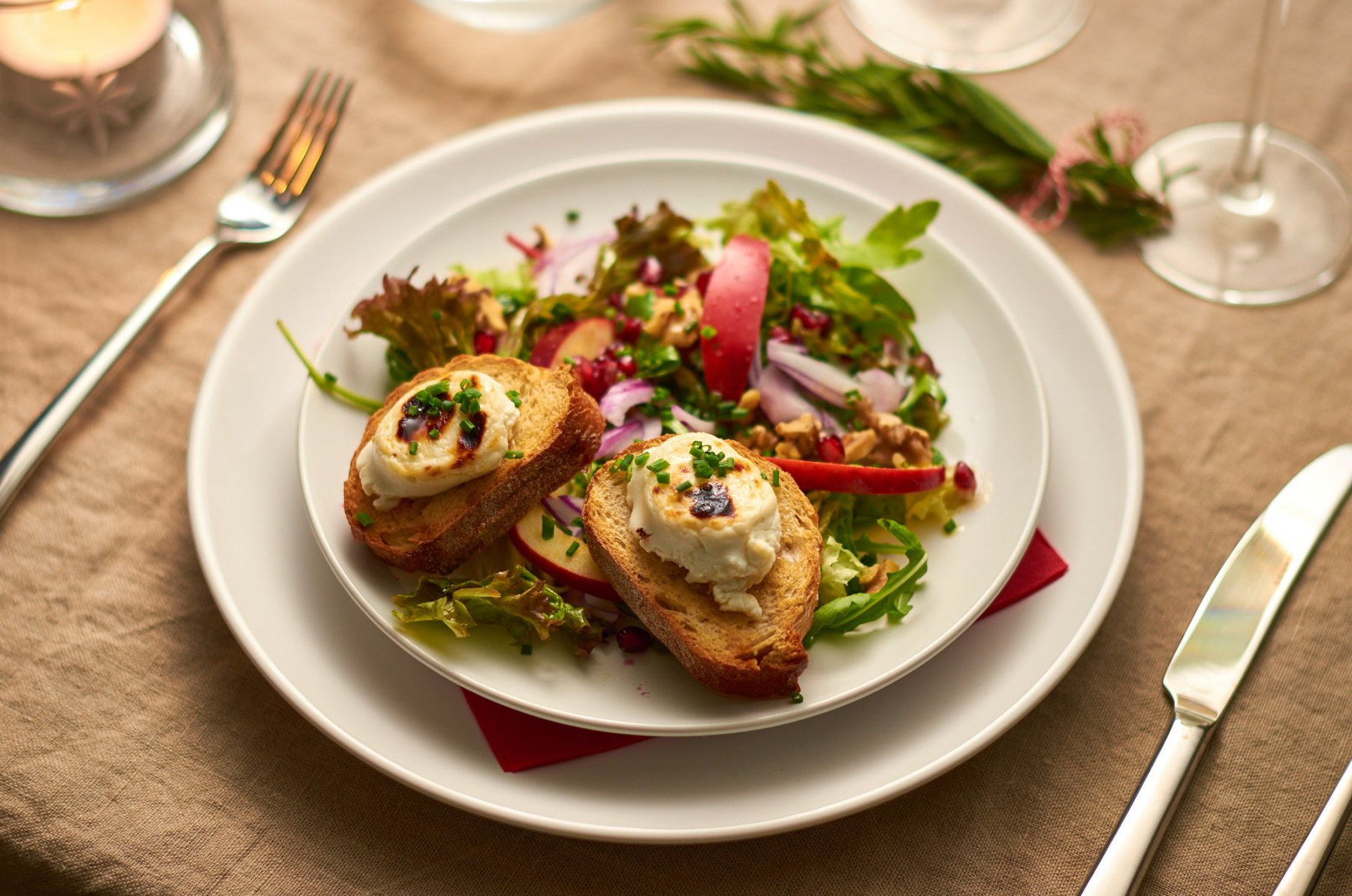 Feestmenu-salade-site-min