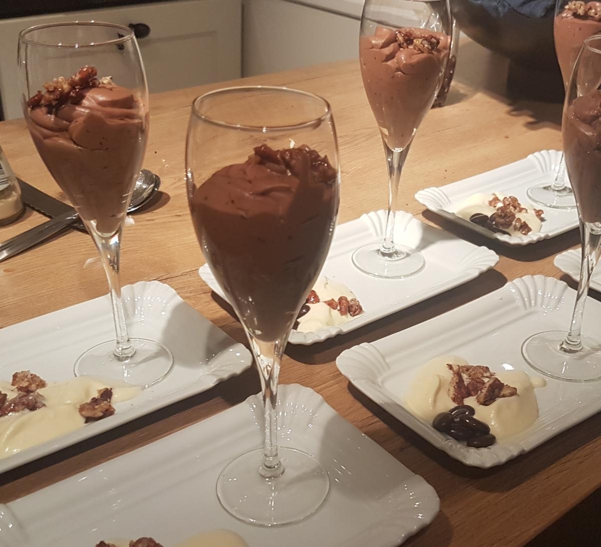 Chocolademousse2